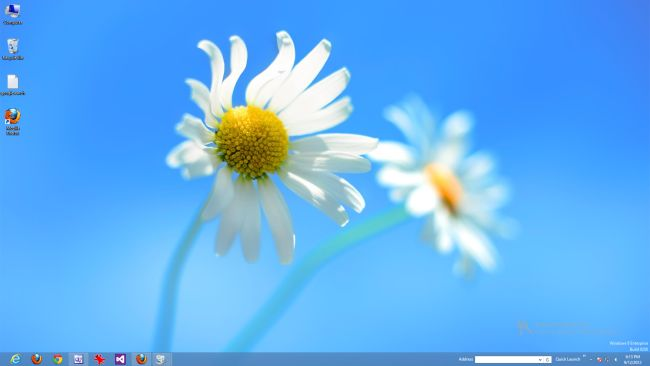 Start-Screen-in-windows8.jpg