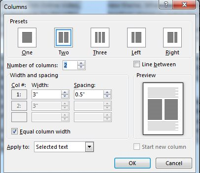 columns-window-in-word2013.jpg