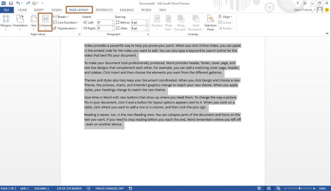 layout-tab-in-word2013.jpg