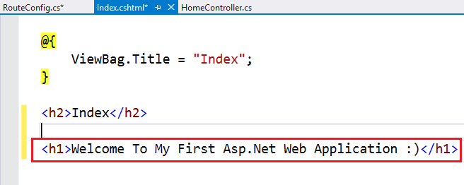 how to create web api in asp.net c without mvc