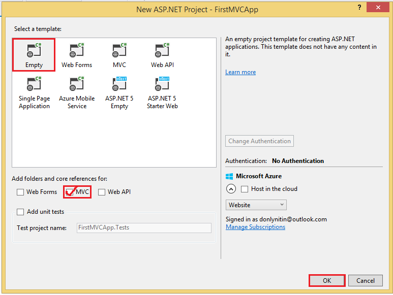How to write print code in asp net