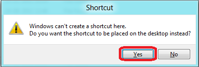 create-short-cut-in-windows 8.png