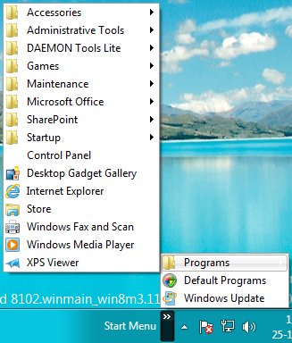 see-shorcut-in-windows 8.png