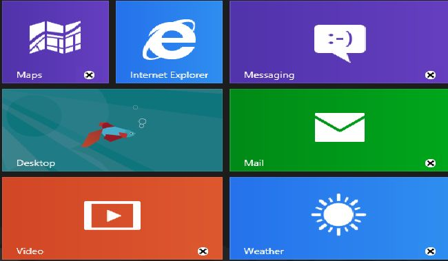 desktop-icon-in-windows 8.jpg