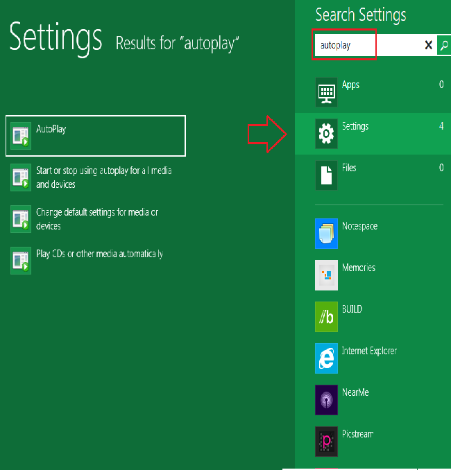 autoplay-setting-in-windows 8.png