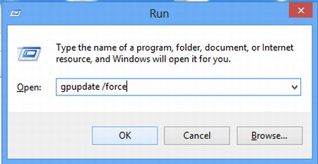 run-dialogbox-in-windows 8.jpg