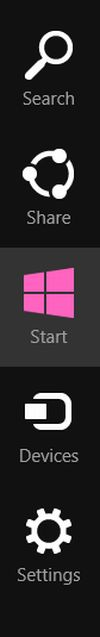 start-in-windows8.jpg