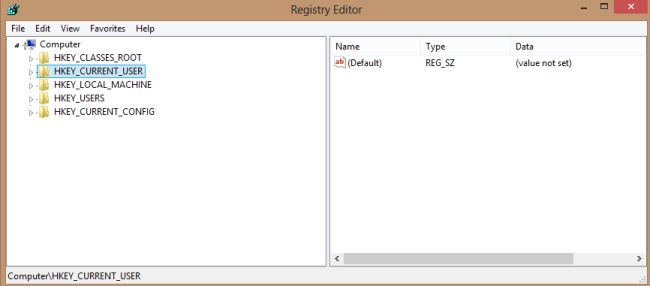 registry-editor-in-windows 8.jpg