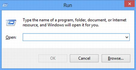 run-dialog-box-in-windows 8.jpg