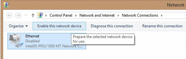 enable-network-adapter-in-windows 8.jpg