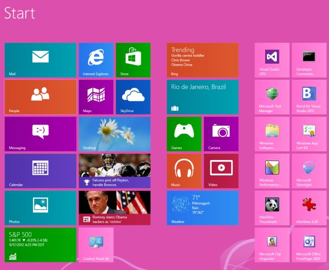 startup-window-in-windows8.jpg