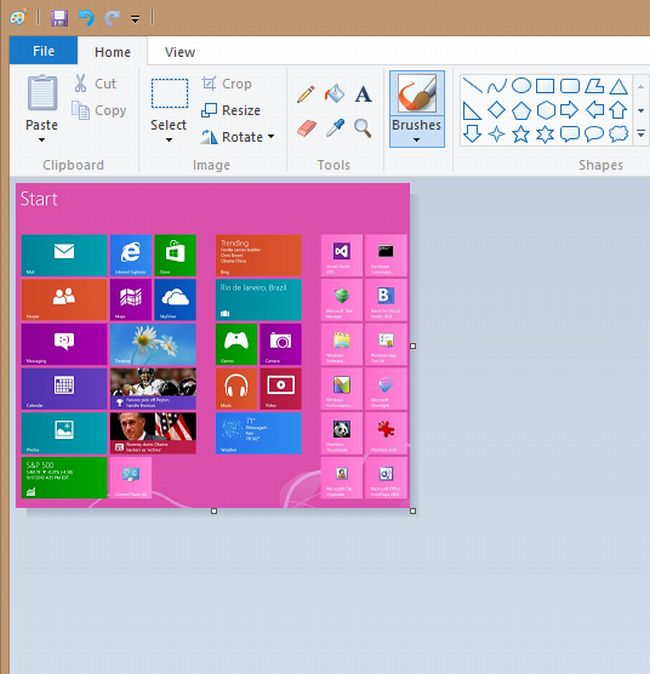 image-after-resize-in-windows 8.jpg
