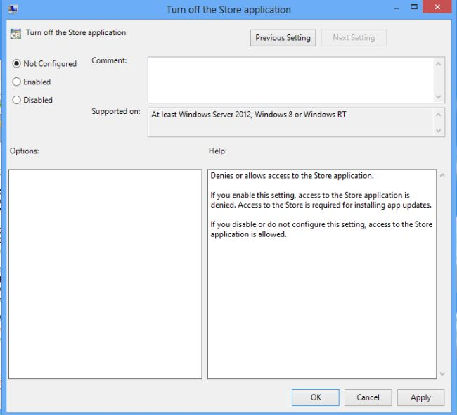 Turn-off-Store-application-in-windows 8.jpg