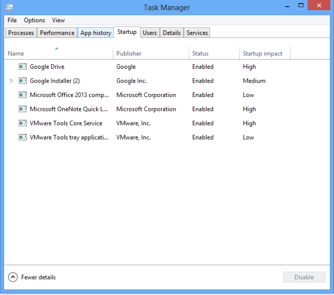 task-manager-dialogbox-in-windows 8.png