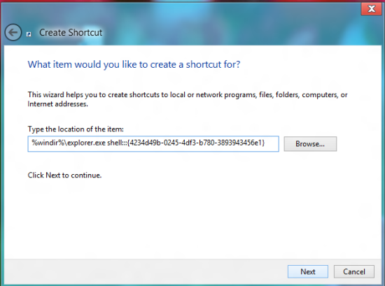 Create-Shortcut-In-Windows8.png