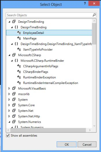 Binding-through-design-in-windows-store-apps.jpg