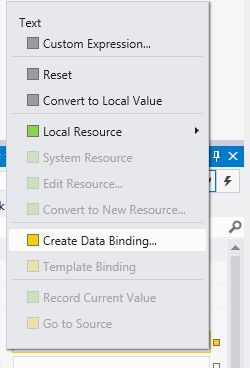 Create-data-binding-in-windows-store-apps.jpg