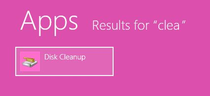 Clean-Manager-In-Windows8.jpg