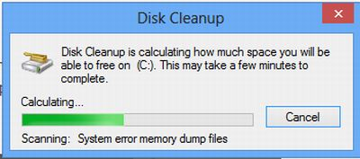 Disk-CleanUp-in-Windows8.jpg