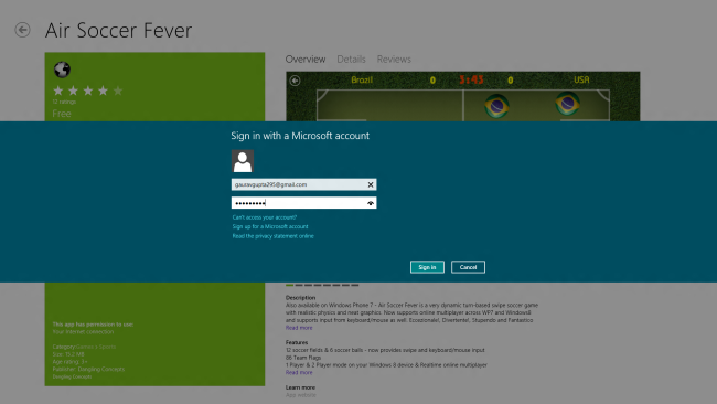 Login-Control-In-Windows8-Apps.png