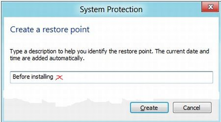 Recovery-Point-In-Windows8.jpg