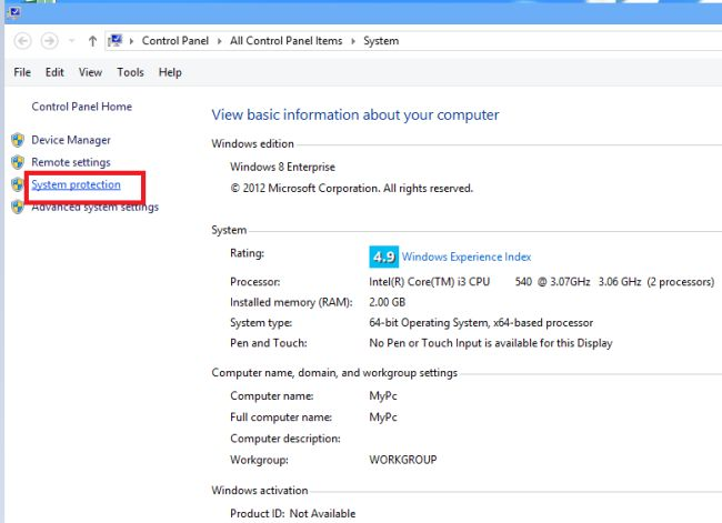 System-Protection-In-Windows8.jpg