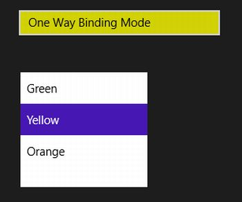OneWay-Binding-In-Windows-Store-apps.jpg