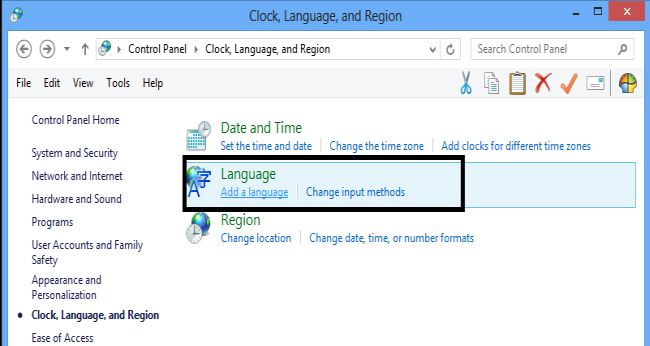 Language-option-in-control-panel-in-windows8.jpg