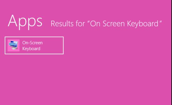 On-Screen-Keyboard-In-Windows8.jpg