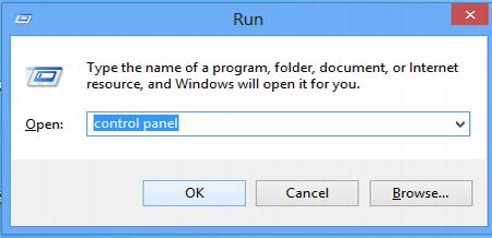 Run-Box-in-windows8.jpg