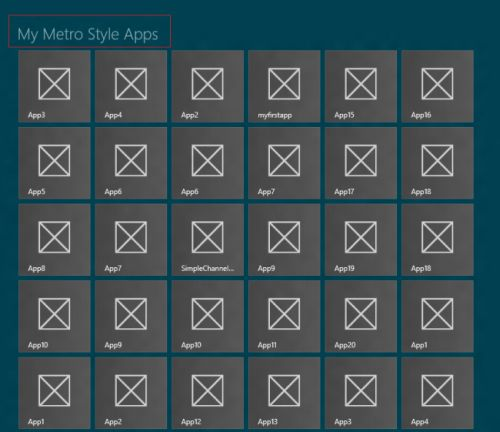 Grouping-of-tile-In-Windows8.jpg