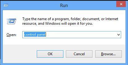 open-control-panel-in-windows8.jpg