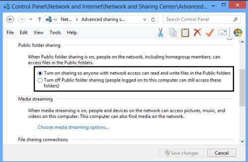 tun-on-sharing-in-windows8.jpg