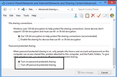 turn-off-password-protect-sharing-in-windows8.jpg