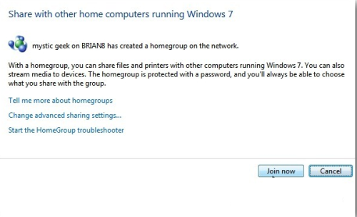 Join-HomeGroup-of-Windows 8.png