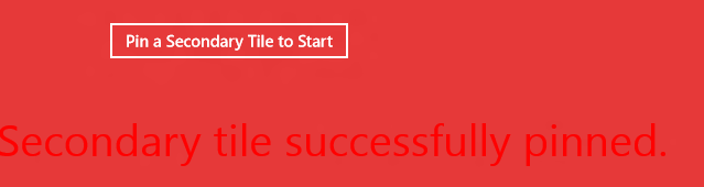 Pin-Tile-Start-Screen-In-Windows8-Apps.png