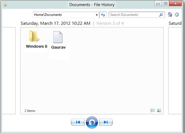 File-History-In-Windows8.jpg