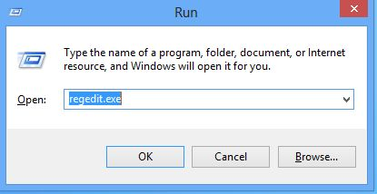 Run-Command-In-Windows8.jpg