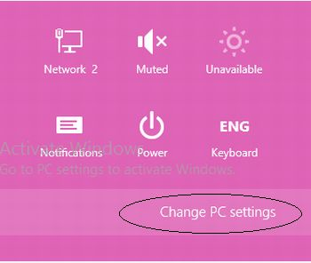 ChangePC-setting-in-windows8.jpg