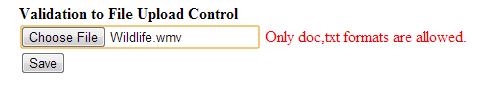validation for upload control inasp.net.htm.png