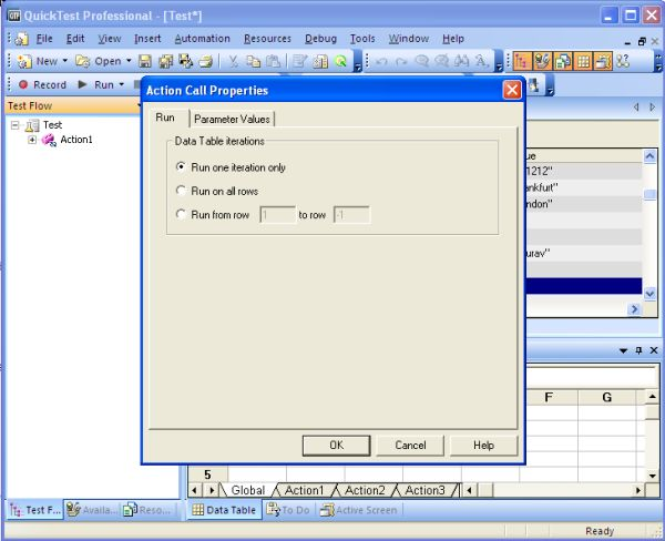action-call-properties-dialog-box.jpg