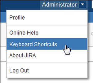 access-keyword-shortcuts.jpg
