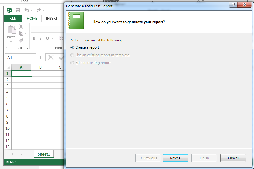 how to create checkbox in excel 2010