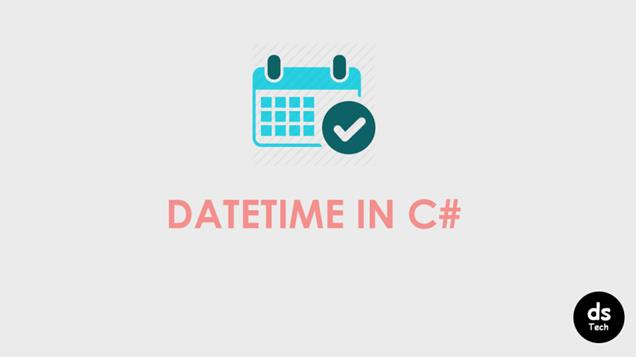 Remove AM PM from Time String using CSharp
