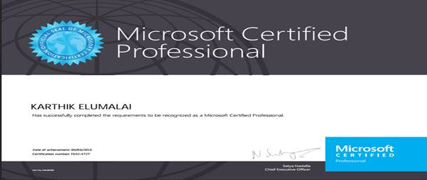 how to download microsoft certificate
