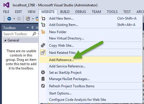 open excel file read only c#