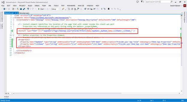 how to create a sharepoint list in office 365