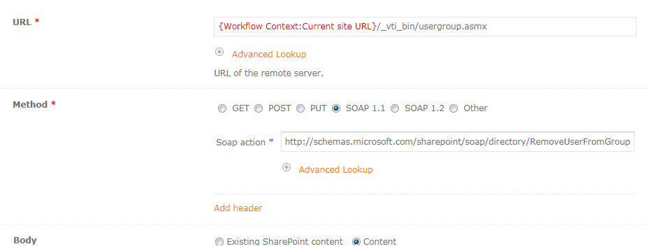 how to create a group in sharepoint 2013