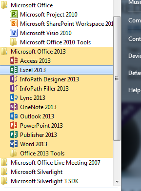 Office2013Upgrade.png