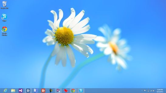 Windows8TraditionalMode.jpg